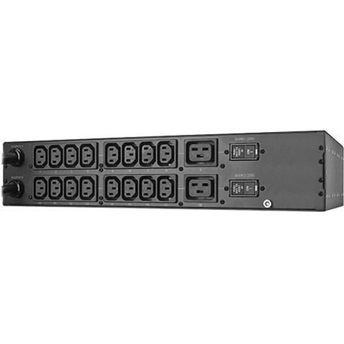 CyberPower PDU32MHVCEE18AT PDU