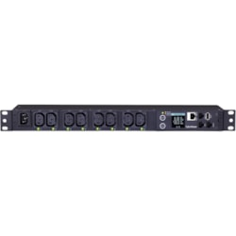 CyberPower PDU81004 PDU