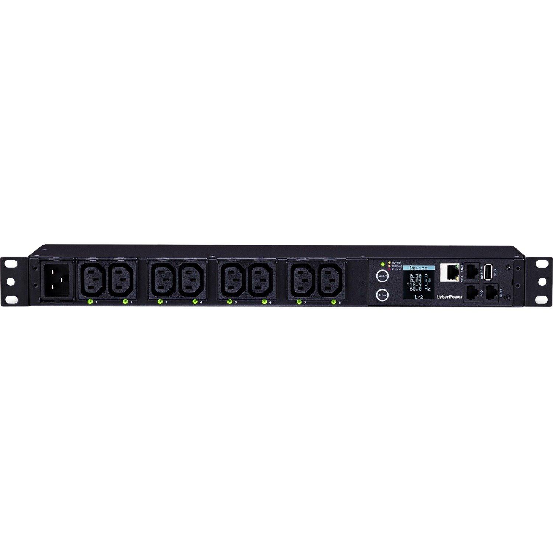 CyberPower PDU81005 PDU