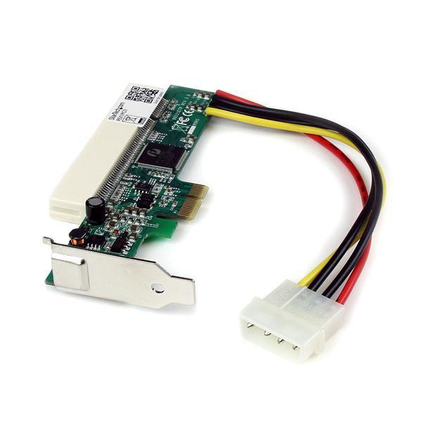 StarTech.com Riser Card