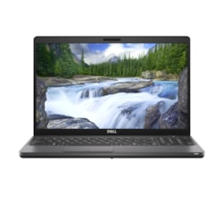 "Dell Latitude 5000 15 5500 39.6 cm (15.6"") Notebook - 1920 x 1080 - Core i5 i5-8265U - 8 GB RAM - 256 GB SSD"