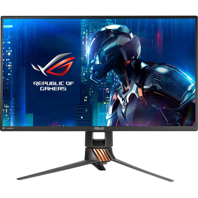 """ROG Swift PG258Q 62.2 cm (24.5"""") LED LCD Monitor - 16:9 - 1 ms"""