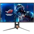 "Asus ROG Swift PG258Q 62.2 cm (24.5"") Full HD LED LCD Monitor - 16:9 - Dark Grey"