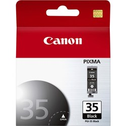 Canon P23DTSCI 12 DIGIT LCD, 2COLOUR PRINT, TAX, BUSINESS FUNCTION