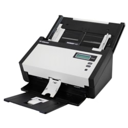 Visioneer Patriot H60 ADF Scanner - 600 dpi Optical - TAA Compliant