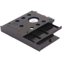 Shuttle PHD2 Drive Mount Kit for Hard Disk Drive