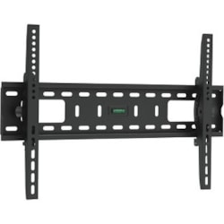 Brateck PLB-33L Wall Mount for Flat Panel Display