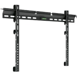 """Brateck Ultra-Thin LCD/PDP Wall Bracket Up To 63"""""""