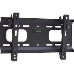 Brateck PLB-42 Wall Mount for Flat Panel Display