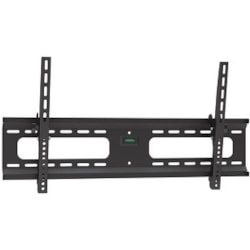 Brateck PLB-43 Wall Mount for Flat Panel Display