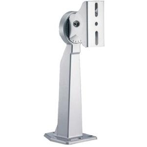 ACTi Mounting Bracket for Surveillance Camera