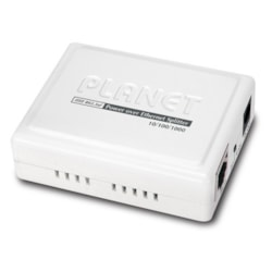 Planet POE-152S PoE Splitter