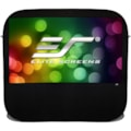 "Elite Screens Pop-up Cinema POP92H 233.7 cm (92"") Projection Screen"
