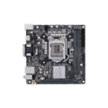 Asus Prime H310I-PLUS R2.0 Desktop Motherboard - Intel Chipset - Socket H4 LGA-1151