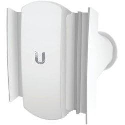 Ubiquiti airMAX ac PRISMAP-5-30 Antenna for Base Station
