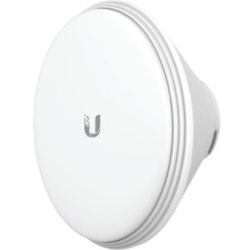 Ubiquiti airMAX ac PRISMAP-5-45 Antenna for Base Station