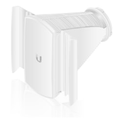 Ubiquiti airMAX ac PRISMAP-5-60 Antenna for Base Station