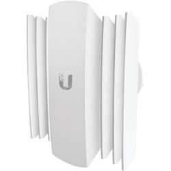 Ubiquiti airMAX ac PRISMAP-5-90 Antenna for Base Station