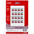 Canon PS-101 Photo Paper