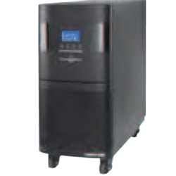 Power Shield Centurion PSCE1000 Dual Conversion Online UPS - 1 kVA/800 W