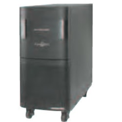 Power Shield Centurion PSCE2000 Dual Conversion Online UPS - 2 kVA/1.60 kW