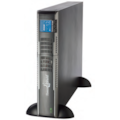 Power Shield Centurion PSCERT2000 Dual Conversion Online UPS - 2 kVA/1.80 kW