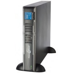Power Shield Centurion PSCERT3000 Dual Conversion Online UPS - 3 kVA/2.70 kW