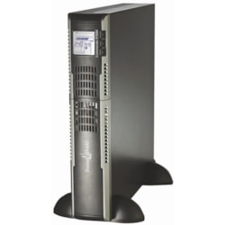 Power Shield Commander RT PSCRT2000 Line-interactive UPS - 2 kVA/1.60 kW