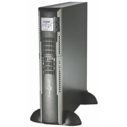Power Shield Commander RT PSCRT3000 Line-interactive UPS - 3 kVA/2.40 kW