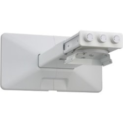 Sony Wall Mount for Projector