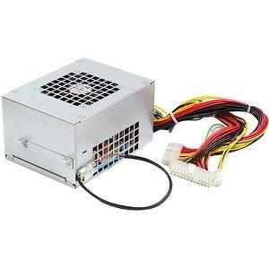 Synology ATX12V Power Supply