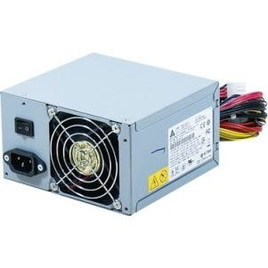 Synology ATX12V Power Supply - 500 W