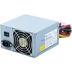 Synology ATX12V Power Supply - 500 W