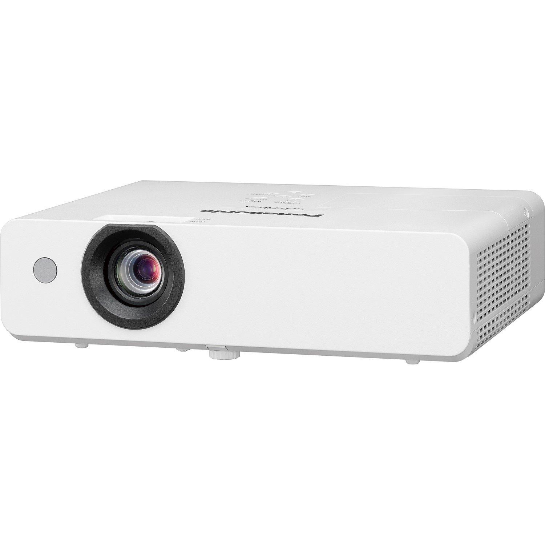 Panasonic PT-LW373 LCD Projector - 16:10