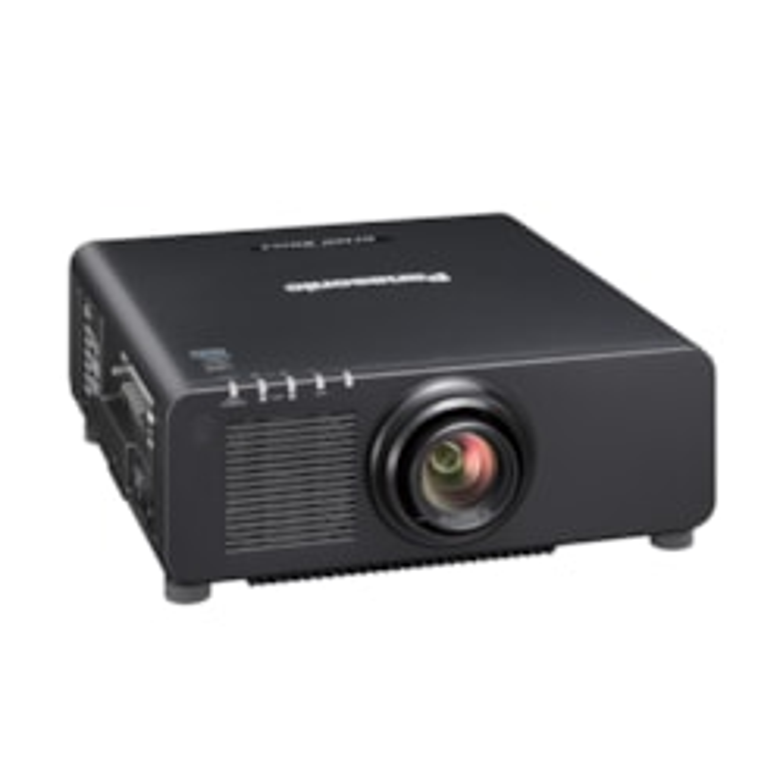 Panasonic PT-RZ660 DLP Projector - 16:10