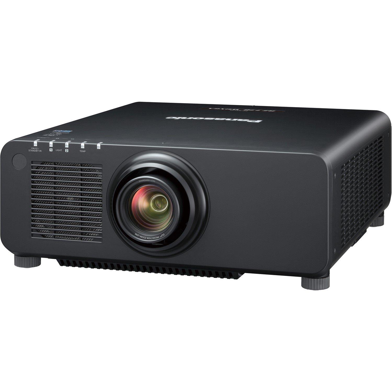 Panasonic PT-RZ770 DLP Projector - 16:10