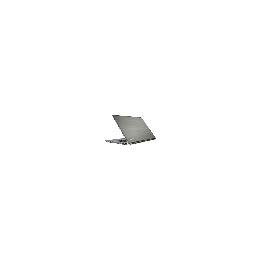 Toshiba Tecra Z30T Notebook Intel i76600U 16GB DDR4 256GB SSD