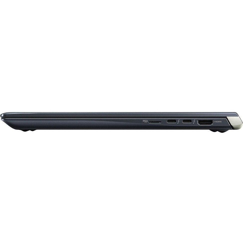 """Toshiba Tecra X40-E 35.6 cm (14"""") Touchscreen LCD Notebook - Intel Core i7 (8th Gen) i7-8550U Quad-core (4 Core) 1.80 GHz - 16 GB DDR4 SDRAM - 512 GB SSD - Windows 10 Pro - 1920 x 1080"""