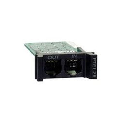 APC by Schneider Electric ProtectNet Surge Suppressor/Protector