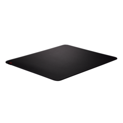 BenQ Zowie Mouse Pad