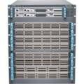 Juniper PTX10000 PTX10008 Router Chassis