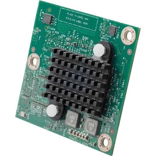 Cisco PVDM4-128 Voice Module