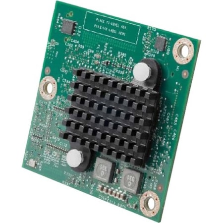 Cisco PVDM4-128 Voice Module