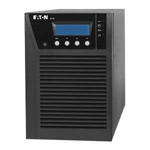 Eaton PW9130G6000T-XLAU Dual Conversion Online UPS - 6 kVA/5.40 kW - Tower