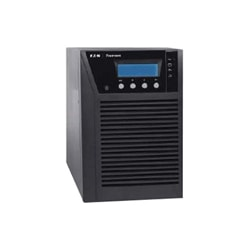 Eaton PW9130N1500T-EBM Battery Unit