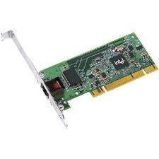 Intel PRO/1000 82541PI Gigabit Ethernet Card