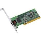 Intel PRO/1000 GT Gigabit Ethernet Card for PC
