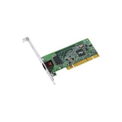 Intel PRO/1000 GT Gigabit Ethernet Card for PC