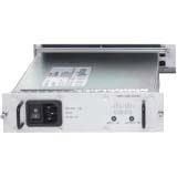 Cisco PWR-3900-AC Proprietary Power Supply