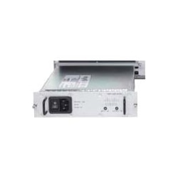 Cisco PWR-3900-AC Proprietary Power Supply